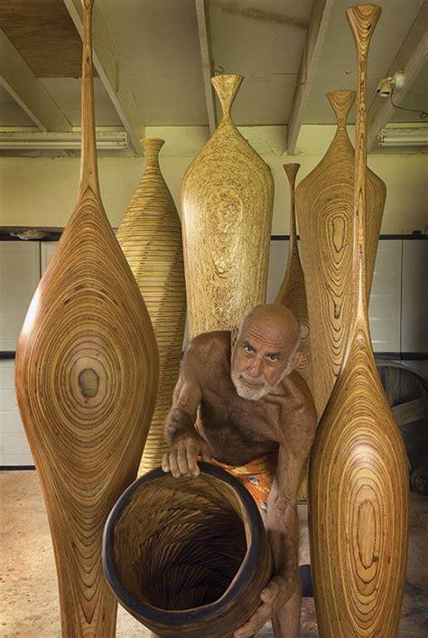 images  woodturning ideas  pinterest