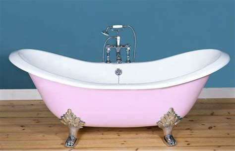 Used Tubs by Used Cast Iron Tubs Cast Iron Slipper Bathtub Buy