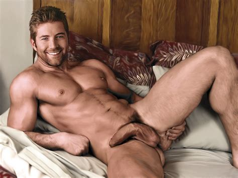 Fake Nude Male Celeb Masturbation Network