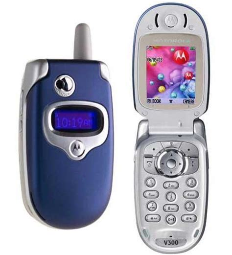 motorola find my phone motorola v300 reviews news pricing phonedog