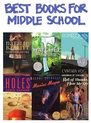 Best Books For Middle School  Researchparentcom. Resume Template On Word. Two Week Resignation Letter Template. Good Tire Technician Cover Letter. Graduation Dresses For Girls. Graduate Certificate In Project Management. Free Printable Gender Reveal Templates. Football Helmet Design Template. Financial Statement Template Excel