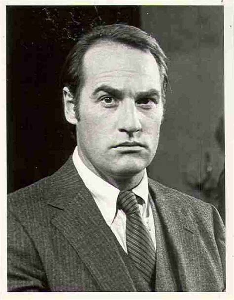 craig t nelson the view pin craig t nelson photos on pinterest
