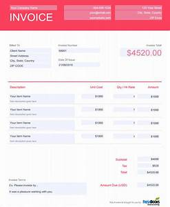 6 dj invoice samples examples in pdf word With invoice template for dj services