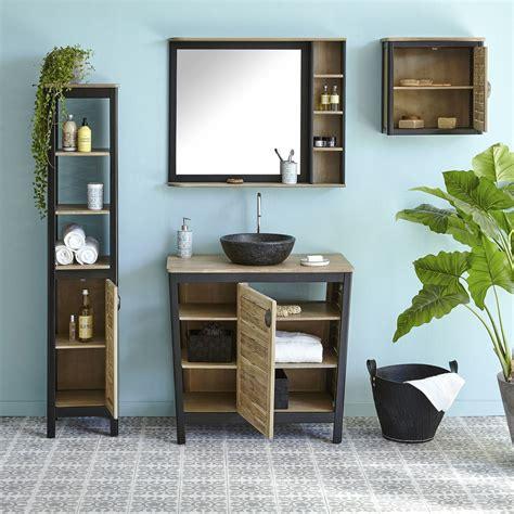 alinea accessoires cuisine accessoires salle de bain alinea great awesome charmant