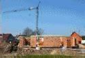 Was Kostet Ein Haus Bauen : hochwertige baustoffe rohbau selber bauen kosten ~ Lizthompson.info Haus und Dekorationen