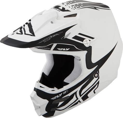 white motocross helmet black and white motocross helmets pictures to pin on