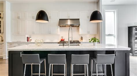 chicago kitchen designers 6 gorgeous chicago kitchens you to see preview chicago 2164