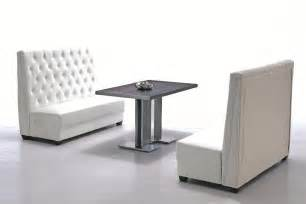 kitchen booth furniture booth kitchen pic booth dining room tables