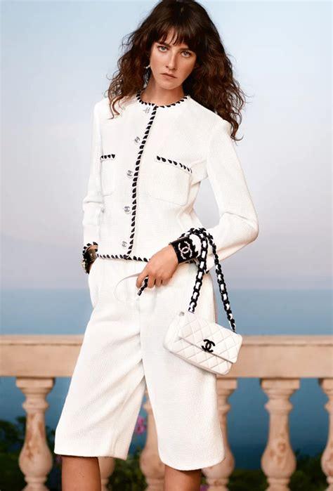 chanel cruise  bag collection preview bragmybag