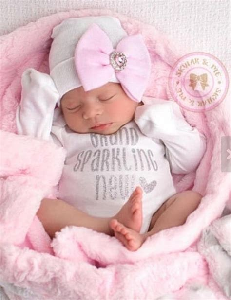 baby girl coming home outfit baby girl newborn girl