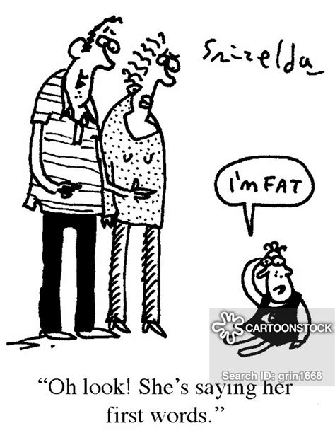anorexia cartoons  comics funny pictures