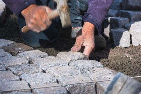 ประโยชน์ของหิน   TruePlookpanya