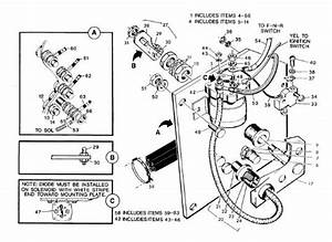 1975 Ezgo Golf Cart Wiring Diagram