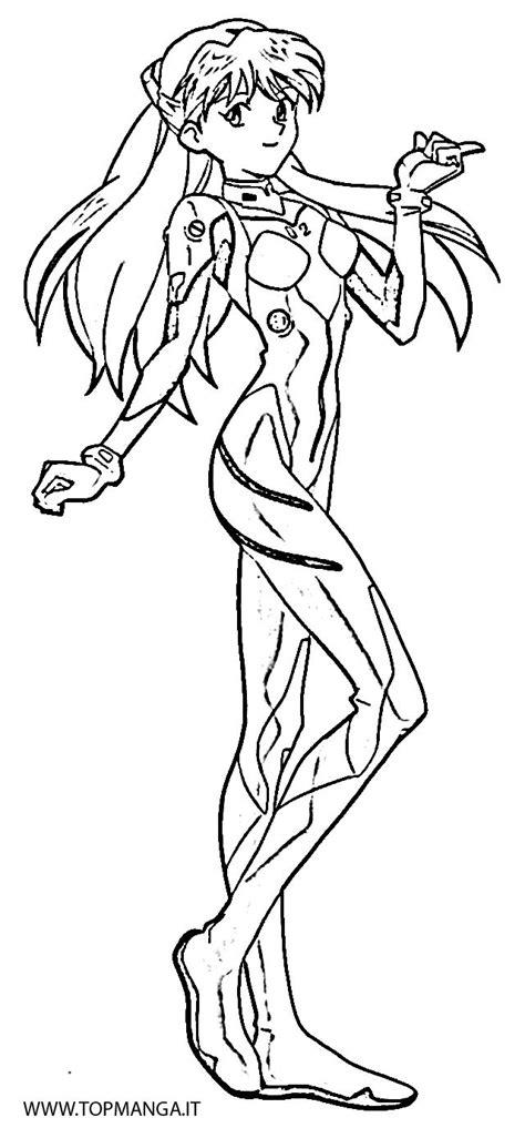 disegni da colorare anime anime disegni da colorare migliori pagine da colorare