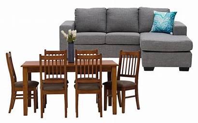 Furniture Items Upgrade Realitni Pavla Specialista Homestaging