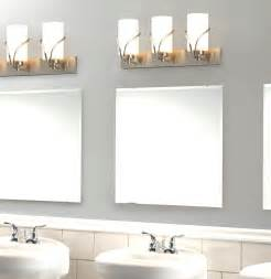 ideas for kitchen lighting fixtures bathroom lighting mirror home design home decor