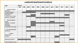 related keywords suggestions for maintenance schedule With maintenance schedules templates