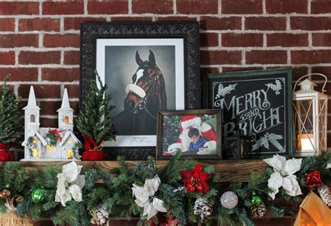 budget friendly holiday decorating ideas a southern