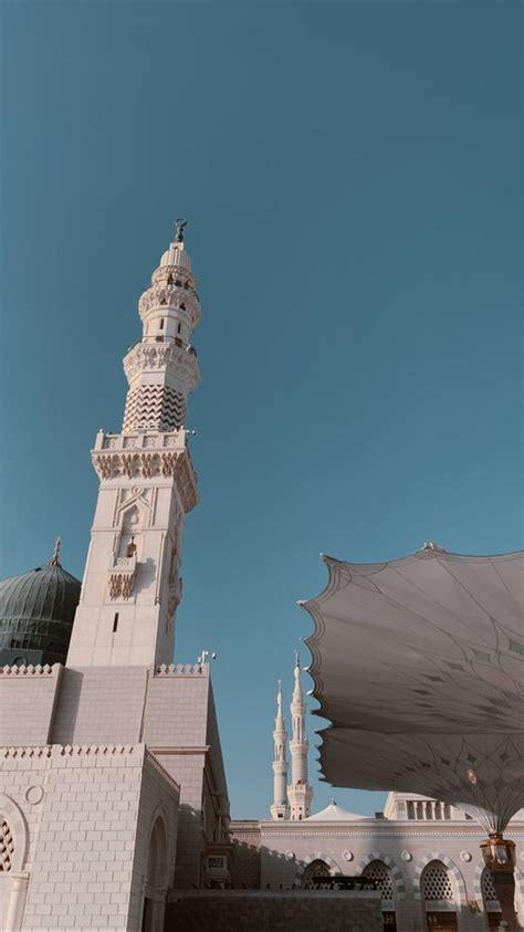 kaabah makkah wallpaper kaaba in 2020 mecca