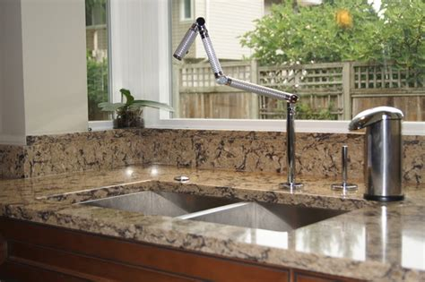 how to install a kohler kitchen faucet how to choose the best kohler kitchen faucet kitchen