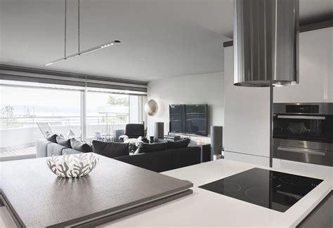 plan de travail cuisine quartz ou granit plan de travail cuisine en quartz plan de travail cuisine