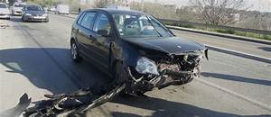 Voiture P : sanglier accident images galleries with a bite ~ Gottalentnigeria.com Avis de Voitures