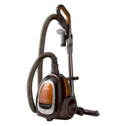 hard floor expert 174 deluxe canister vacuum bissell 174