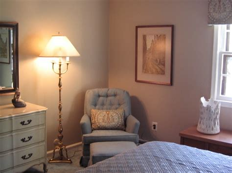 French Bedroom Lighting With French Bedroom Floor Lamps