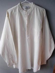 Cheesecloth, Cream and Shirts on Pinterest