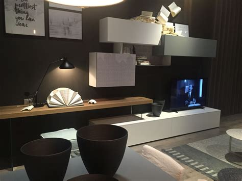 wall unit with desk and tv modern wall unit designs gone beyond the obvious