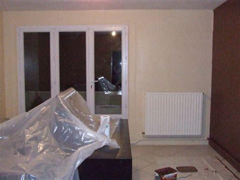 peinture chambre chocolat et beige peinture chambre beige chocolat chaios com