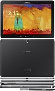 Samsung Galaxy Note 10 1  2014 Edition  Pictures  Official