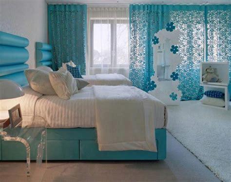 chambre blanche et bleu chambre blanche et bleu chaios com