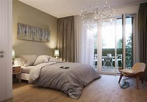 1 Zimmer Wohnung Einrichten Bilder : 3 zimmer wohnungen ahoj ~ Bigdaddyawards.com Haus und Dekorationen