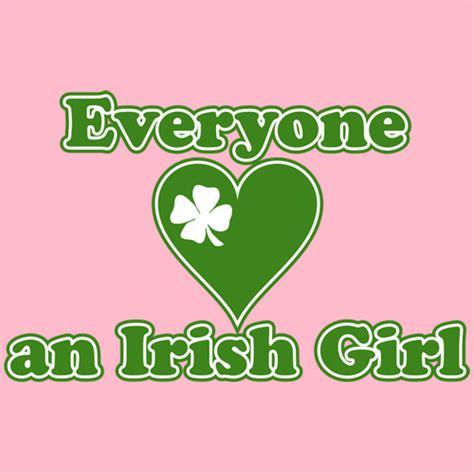 Irish Girl Tanning Meme - irish girl tanning www imgkid com the image kid has it