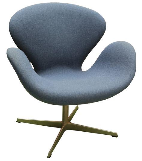 repose tete canap fauteuil design italien fauteuil italien modulable avec