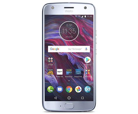 amazon sale offers discounts  prime exclusive phones