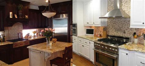kitchen cabinets las vegas custom cabinets in las vegas by platinum cabinetry
