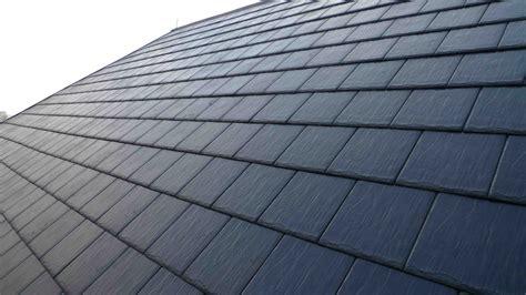 roof fascinating slate roof tiles design slate roofing