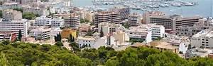 Autovermietung Auf Mallorca : mietwagen auf mallorca ohne kreditkarte sunny cars ~ Kayakingforconservation.com Haus und Dekorationen
