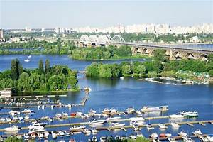 visit kyiv
