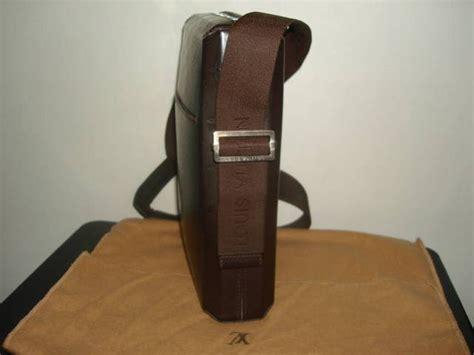 louis vuitton bobby sling bag  sale  singapore  adpostcom classifieds singapore