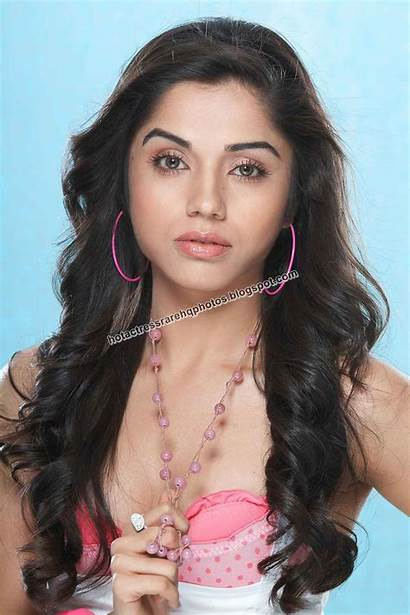 Actress Tamil Aparna Bajpai Hottest Indian Photoshoot