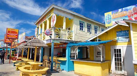 thebomblifecom  nassau bahamas travel guide