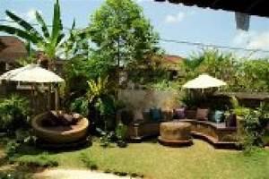 Chill Lounge Garten : gartenmbel restaurant amazing stilvoll garten gastronomie ~ Michelbontemps.com Haus und Dekorationen