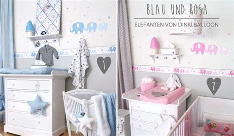 babyzimmer beispiele