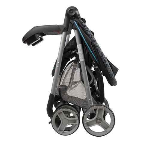 evenflo stroller seat baby chair journeylite rolling