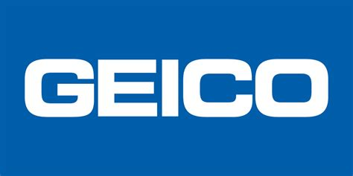 bad faith claim  geico insurance company dismissed