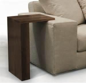 beistelltisch fã r sofa bandra west para rematar bien el sofá