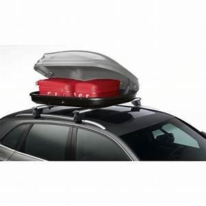 Coffre De Toit Audi A3 : coffre de toit audi ~ Nature-et-papiers.com Idées de Décoration